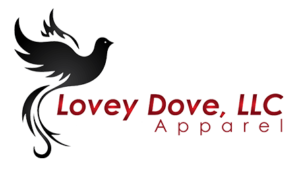 cropped-Lovey-Dove-Logo-small.png